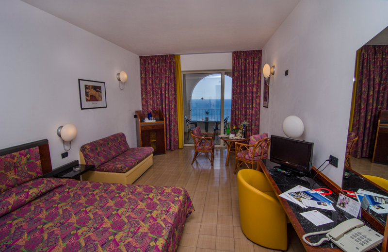 Hotel Olimpo-Antares-Le Terrazze, Letojanni, Sicily | Hotels for ...