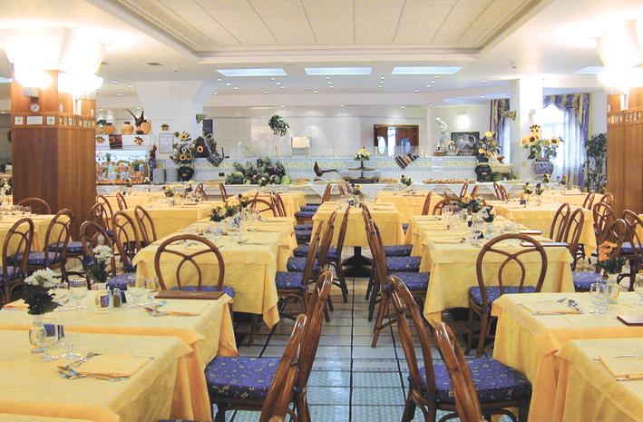 Hotel Olimpo-Antares-Le Terrazze, Letojanni, Sicily   Hotels for ...