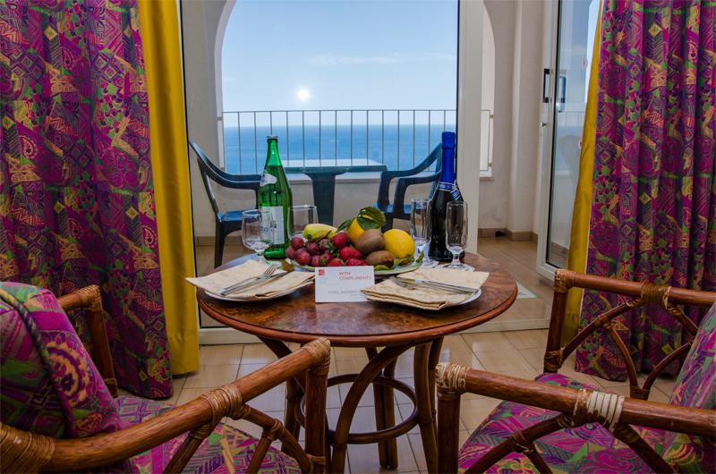Hotel Olimpo-Antares-Le Terrazze, Letojanni, Sicily | Hotels for ...